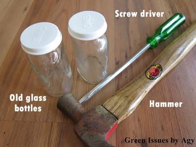 Diy bottle shaker for baking soda agy textile artist - Unknown uses of baking soda ...