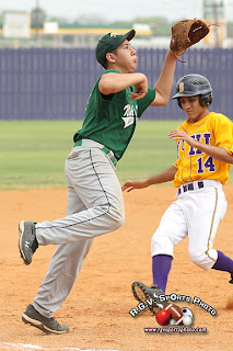 - 20110402-BSB-JV-Light-Rowe-at-McHi-0297