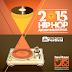 Hip Hop Argentina Festival 19 de Diciembre