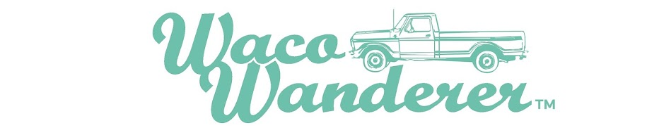 Waco Wanderer