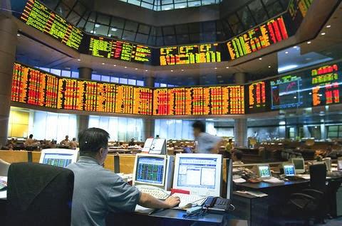 Япония погружается в рецессию