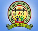 CSAB JEE Main Spot Round and Extra Spot Round Result 2013