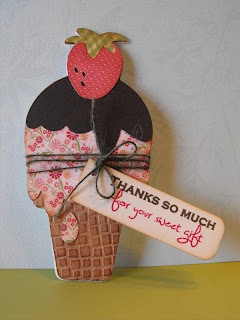 http://craftspotbykimberly.blogspot.com/2012/12/sweet-thankyou-cards-happy-new-year.html