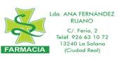 Patrocinador Oficial Junior Femenino