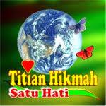 Logo Titian Hikmah