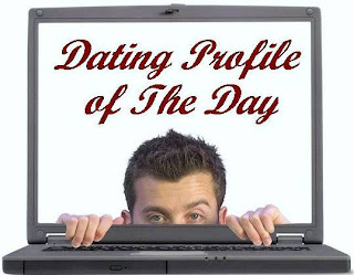 Funny online dating headers