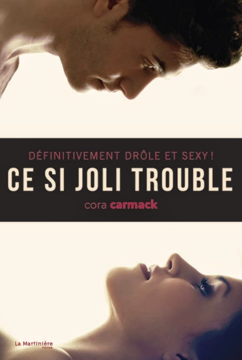 http://unbrindelecture.blogspot.fr/2014/05/ce-si-joli-trouble-de-cora-carmack.html