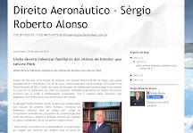BLOG DIREITO AERONÁUTICO