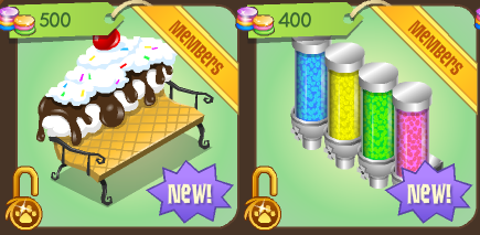 how to say animal jam in spanish