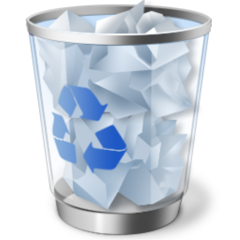 clean-up-recycle-bin