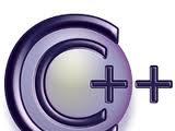 fungsi (function) di dalam bahasa C