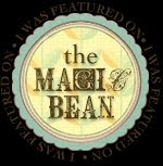 TheMagic Bean