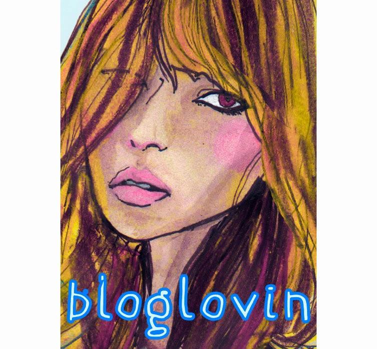 bloglovin neden kapatıldı