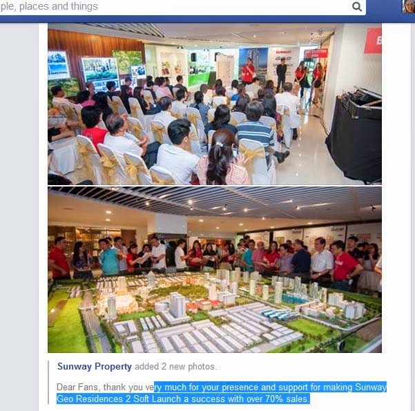 https://www.facebook.com/SunwayProperty?fref=photo