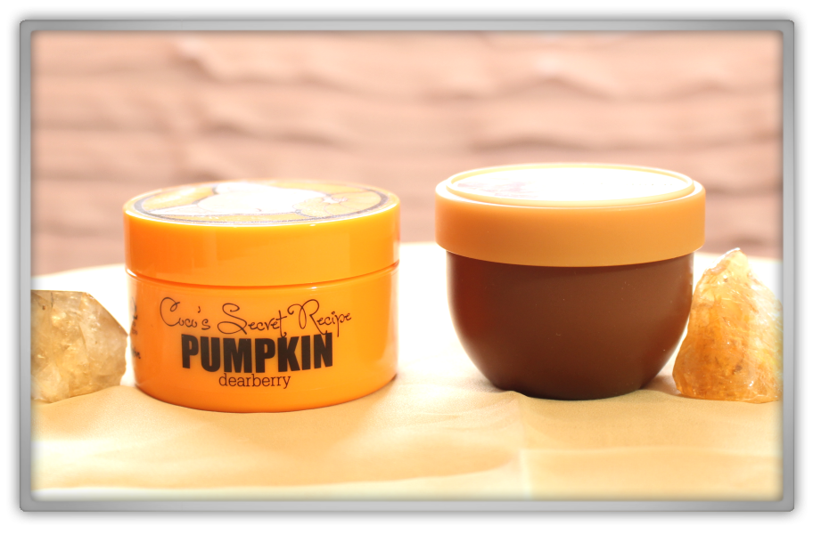 겟잇뷰티박스 by 미미박스 memebox beautybox Superbox #80 Pumpkin Pie Cosmetics box unboxing review dearberry secret recipe tonymoly black sugar mask