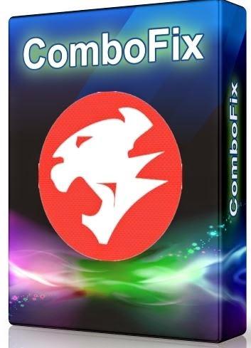 Combofix