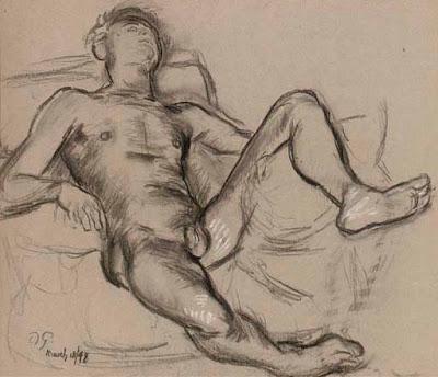 1948+Duncan+Grant+Reclining+nude.jpg