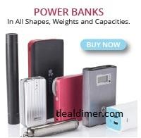 Groupon-powerbanks-lowest-price-banner