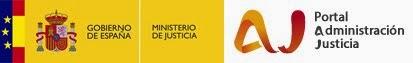 ACCESO AREA PRIVADA FUNCIONARIOS
