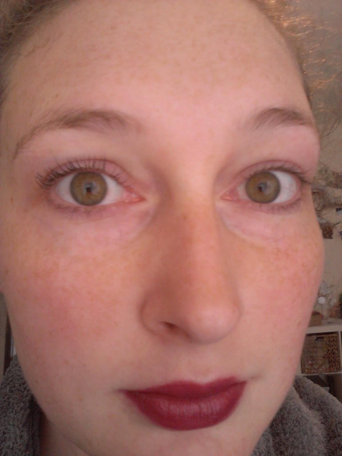 makeup-physiciansformula-mylittlequail-favoris-maquillage-mascara