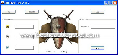 cheat tool