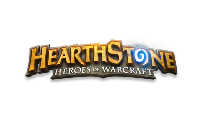 Cheat Hearthstone Hack