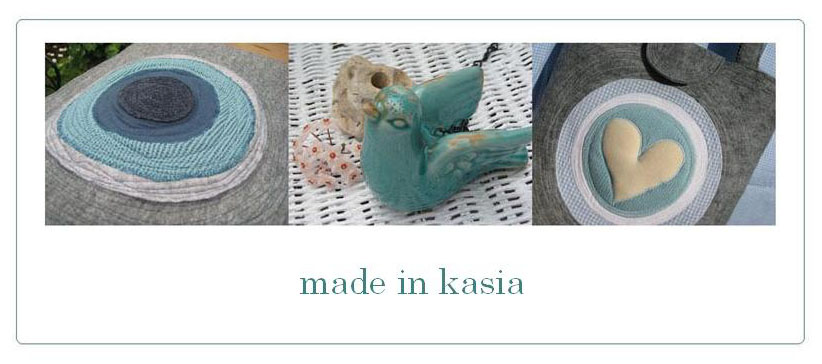 made in kasia