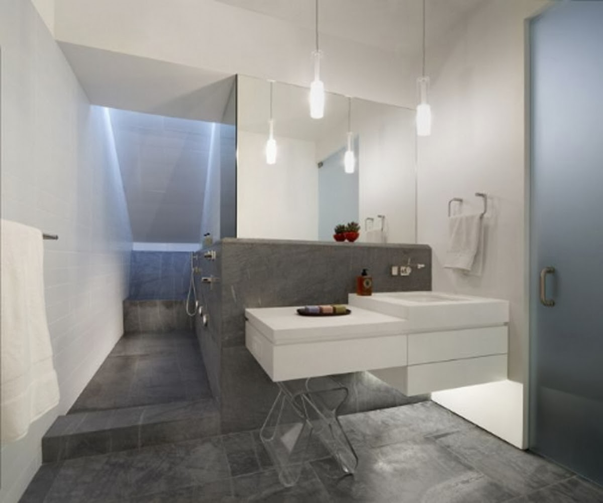 Best Bathroom Ideas Captivating With Best Bathroom Home Designs for 2014 Image