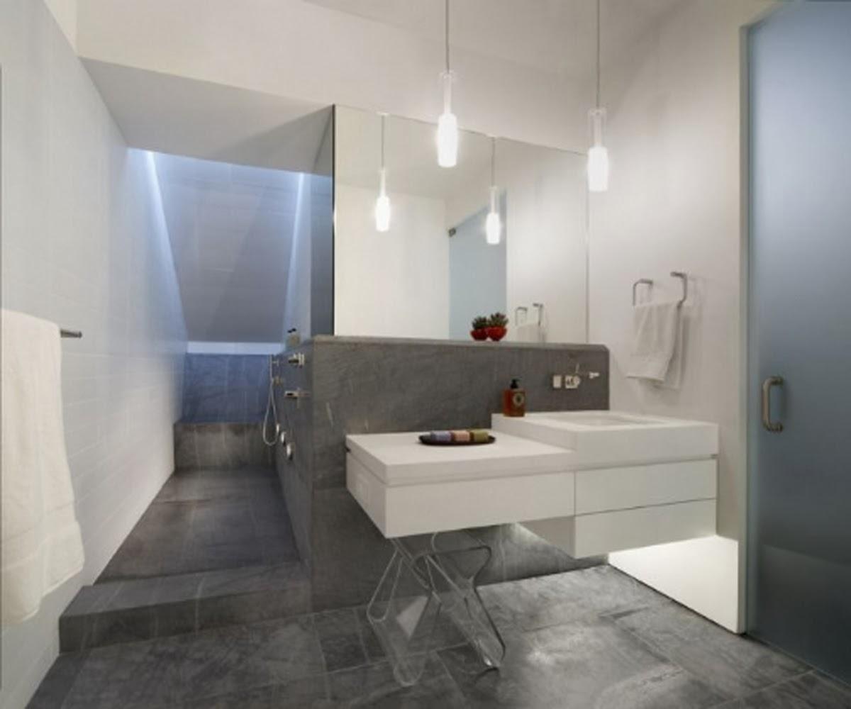 bathroom designs 2014. Beautiful Designs On Bathroom Designs 2014