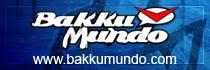 BakkuMundo