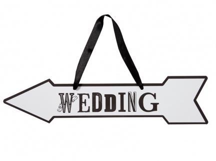 cartel wedding tienda oui oui blog mi boda gratis