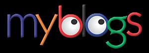 Μηχανή Αναζήτησης Blogs