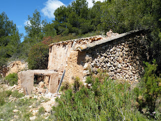 La Casa de Tolo La Mallorca