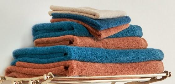Norwex Bath Towels Amazing Rebecca Lange Norwex Independent Sales Consultant Norwex Bath Mat