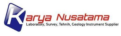 Supplier Alat Safety, Alat Teknik, Alat Ukur, Alat Geologi, Sirine dan Alat Laboratorium