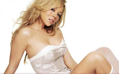 mariah_carey_hollywood_hot_actress_wallpaper_in_linegerie_fun_hungama_forsweetangels.blogspot.com