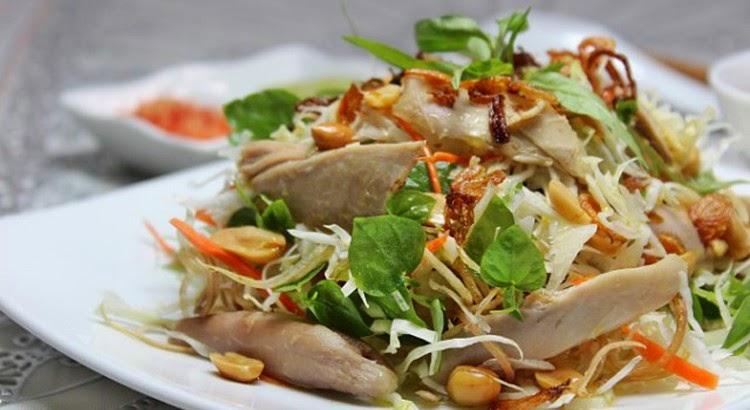 Bán thịt gà dai Hàn Quốc đông lạnh tại tphcm