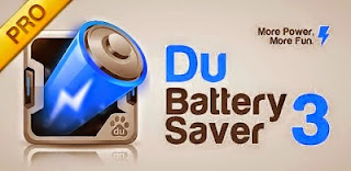DU Battery Saver丨Power Doctor  Pro v3.9.9.7.1 Apk