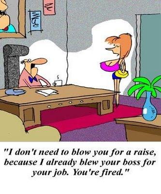Funny Accountant Jokes5
