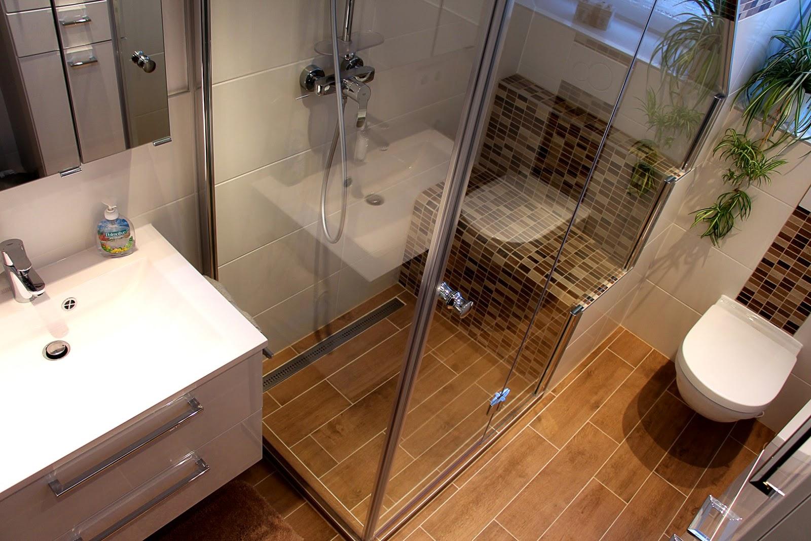 Badsanierung München komplettbadsanierung dachau cella gmbh badsanierung und
