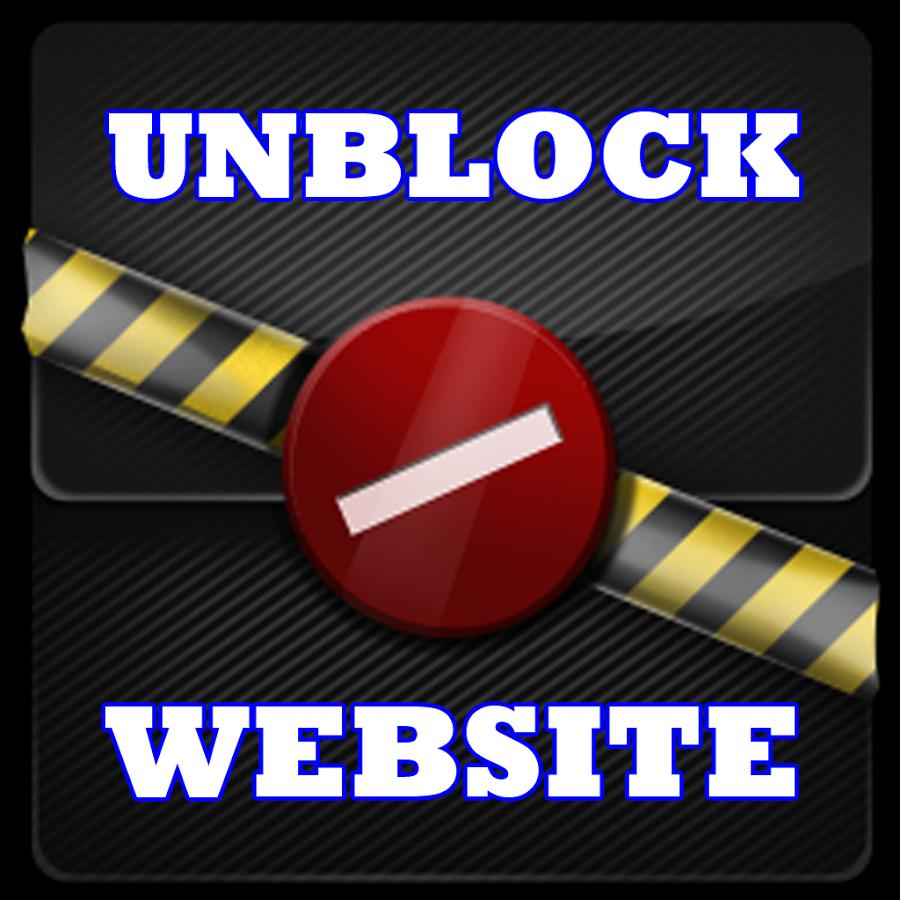 http://softwarehitlist.blogspot.com/