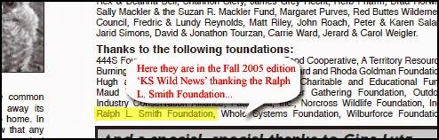 http://kswild.org/about-us/ksnews/KS%20News%20Fall%2005_sm.pdf