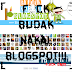 budak nakal blogspot di hack!!