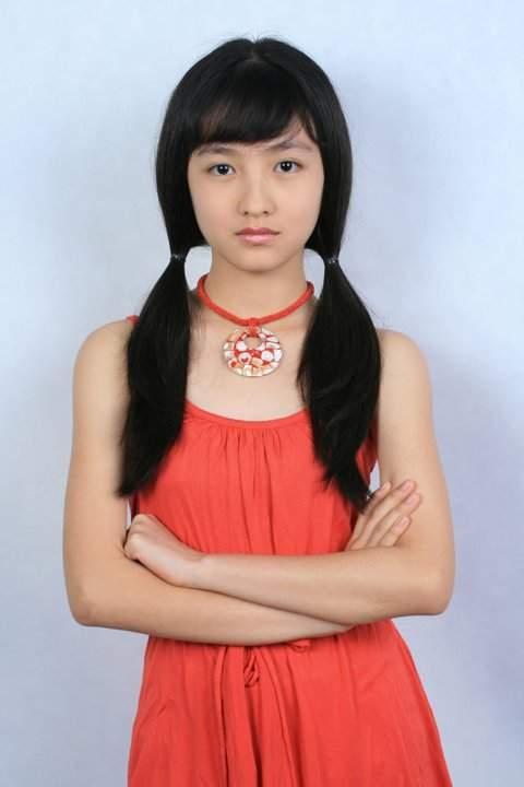 Biodata dan Profil Artis Natasha Wilona