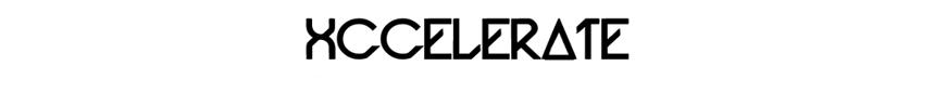 XCCELERATE