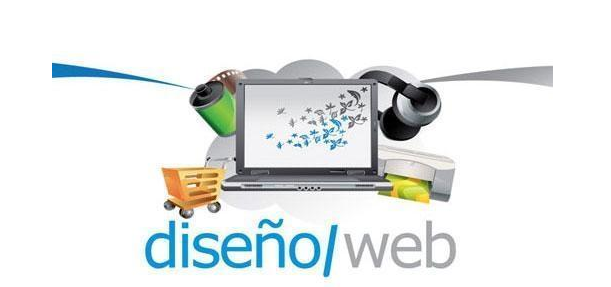 Comprueba que el diseño de tu nueva web es perfecto