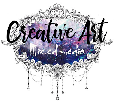 "Joint project ""Creative Art"""