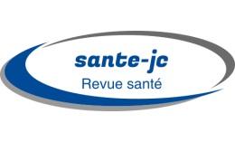 Sante-jc : information santé, nutrition, hygiène de vie...
