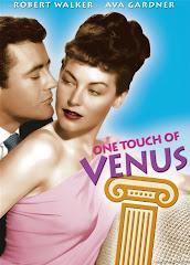 Venus era mujer (1948) Descargar y ver Online Gratis