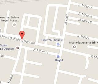 https://www.google.com/maps/place/Jl.+Komisaris+Polisi+Bambang+Suprato,+Gondokusuman,+Kota+Yogyakarta,+Daerah+Istimewa+Yogyakarta+55225,+Indonesia/@-7.791042,110.3844321,17z/data=!3m1!4b1!4m2!3m1!1s0x2e7a59d471f8f57d:0x7a13331aee37e9d6